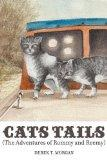 Cats Tails (The Adventures of Rommy and Reemy)