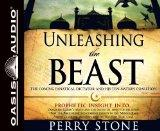 Unleashing the Beast (Library Edition): The coming fanatical dictator and his ten-nation coa...