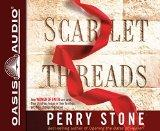 Scarlet Threads (Library Edition): How Women of Faith Can Save Their Children, Hedge in Thei...