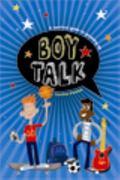 QEb Growing Up : Boy Talk