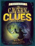 QEB Adventure Math : The Cavern of Clues