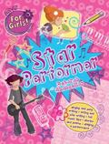 QEB for Girls : Star Performer