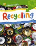 QEB Craft Smart Recycling