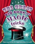 Great Big Book of Magic Tricks
