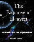 Expanse of Heaven : Essays on the Wonders of the Firmament
