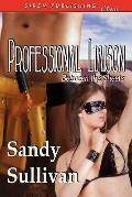 Professional Liaison