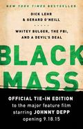 Black Mass : Whitey Bulger, the FBI, and a Devil's Deal