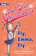 All-Star Cheerleaders : Fly, Emma, Fly