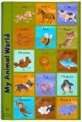 My Animal World