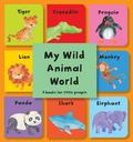 My Wild Animal World