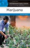 Marijuana: A Reference Handbook (Contemporary World Issues)