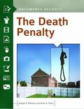 Death Penalty Documents Decoded