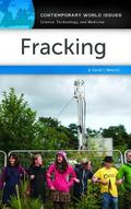 Fracking : A Reference Handbook