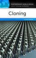 Cloning : A Reference Handbook