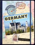 It's Cool to Learn About Countries Germany (Social Studies Explorer)