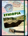 It's Cool to Learn about Countries Ethiopia