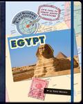 It's Cool to Learn about Countries Egypt