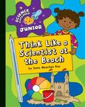 Think Like a Scientist at the Beach