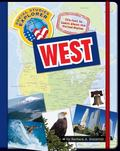 It's Cool to Learn about the United States West