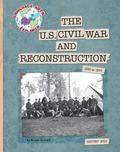 US Civil War and Reconstruction