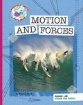 Science Lab : Motion and Forces