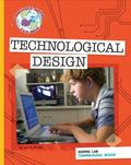 Science Lab : Technological Design