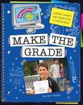 Super Smart Information Strategies : Make the Grade