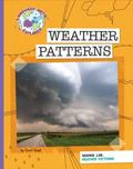 Science Lab : Weather Patterns