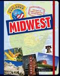 It's Cool to Learn about the United States Midwest