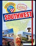 It's Cool to Learn about the United States Southwest