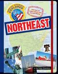 It's Cool to Learn about the United States Northeast