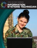 Information Systems Technician