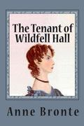 The Tenant of Wildfell Hall (Unabridged)