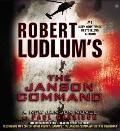 Janson Command