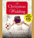 The Christmas Wedding [With Earbuds] (Playaway Adult Fiction)