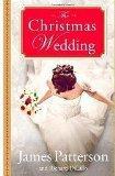 The Christmas Wedding (LARGE PRINT)