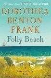Folly Beach: A Lowcountry Tale ( LARGE PRINT )