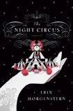 The Night Circus (Large Print Book Club Edition)