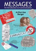 Messages : An Introduction to Communication