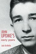 John Updike's Early Years