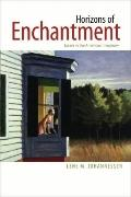 Horizons of Enchantment: Essays in the American Imaginary (Re-Mapping the Transnational: A D...