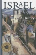Israel : A History