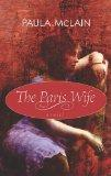 The Paris Wife (Center Point Platinum Romance)