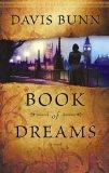 Book of Dreams (Center  Point Christian Fiction)
