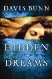 Hidden in Dreams (Thorndike Christian Fiction)