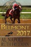 Belmont 2017