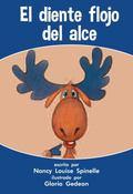 Diente Flojo Del Alce