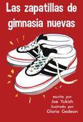 Las Zapatillas de Gimnasia Nuevas