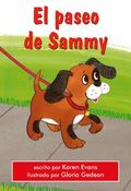 Paseo de Sammy