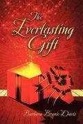 Everlasting Gift